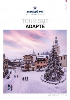 Guide du tourisme adapté