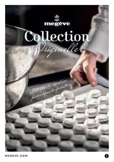 Collection Originelle