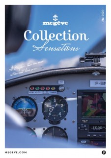 Collection Sensations