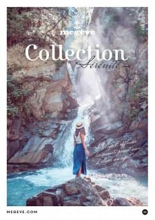 Collection Sérénité