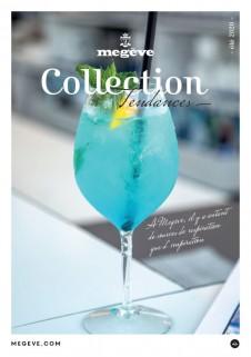 Collection Tendances