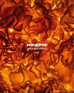 Megève Magazine 2019