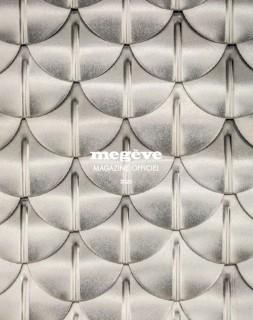 Megève Magazine 2020