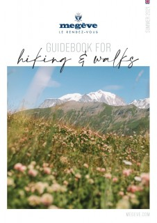 Hiking & walks guide